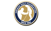 Indiana Golf Foundation