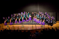2014 Franklin Central Competition